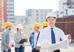 construction records management services